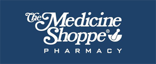 Medicine Shoppe Pharmacy #358